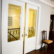 Interior Doors by Supa Doors