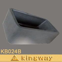 Kingway Stone Inc. - Stone Granite Bathtub - Granite Bathtub.