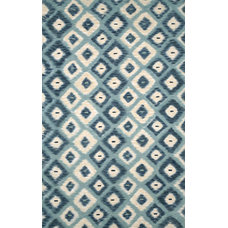 Asian Rugs by Carpet Queen