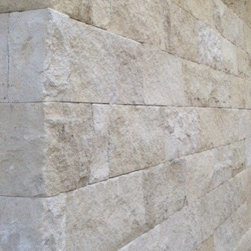 Wall Cladding -