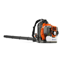 None - Husqvarna 350BT 50.2cc Backpack Blower Yard Care Tool - The powerful, Husqvarna 350BT 50.2cc Backpack Blower is a commercial blower designed for demanding tasks. This yard care tool features a large air flow, high air speed design, and a convenient tube mounted throttle control.