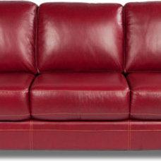 Contemporary Sofas by Scandinavian Designs