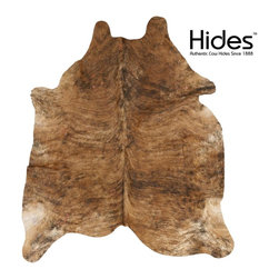 Hides™ Cow Hide Rugs - 212 Modern Furniture Inc
