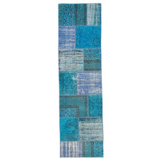 Rugs by Kilim Area Rugs