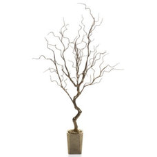 Rustic Artificial Plants And Trees by Z Gallerie