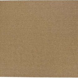 Savannah Cane 8'x10' Rug | Crate&Barrel - Rethink your screened-in porch as if it were another room inside the house. Then start with a rug. This neutral textured rug is the perfect base to build your room upon. Price shown is for 8'x10'; available in several other sizes.
