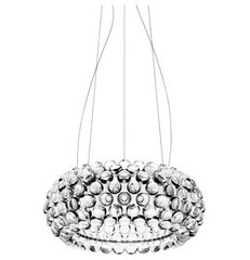 modern chandeliers by hive