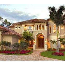 Prestige Custom Homes Co. | Custom Home Building and Luxury Swimming Pools - Prestige Custom Homes Co.