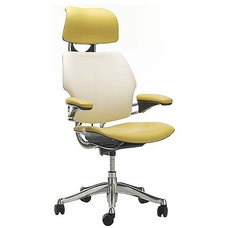 Contemporary Office Chairs by Design Within Reach