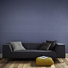 Contemporary Wallpaper by Graham & Brown