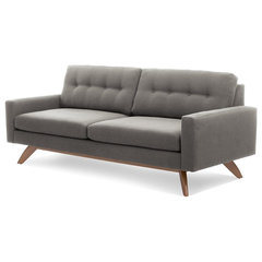 modern sofas by truemodern.com
