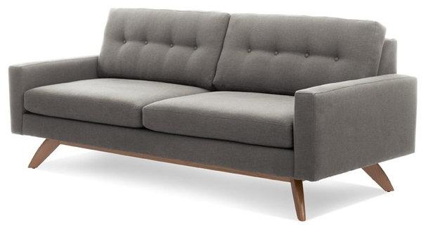 Modern Sofas by True Modern