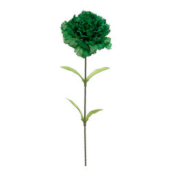 Silk Plants Direct - Silk Plants Direct Carnation (Pack of 12) - Pack of 12. Silk Plants Direct specializes in manufacturing, design and supply of the most life-like, premium quality artificial plants, trees, flowers, arrangements, topiaries and containers for home, office and commercial use. Our Carnation includes the following: