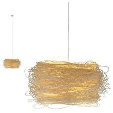 Contemporary Pendant Lighting by Muléh
