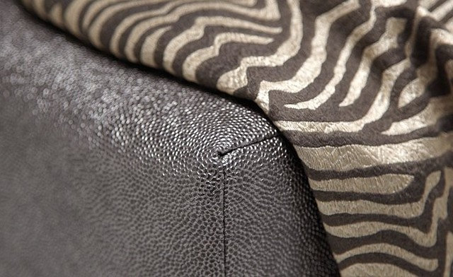 Modern Upholstery Fabric by The Fabric Company