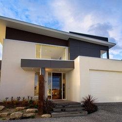House Plan 496-19 -