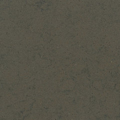kitchen countertops by Silestone USA