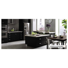 Photo from http://www.homedepot.com/hdus/en_US/DTCCOM/HomePage/Specialty/Brand_P