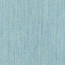 Contemporary Wallpaper by American Home Intl