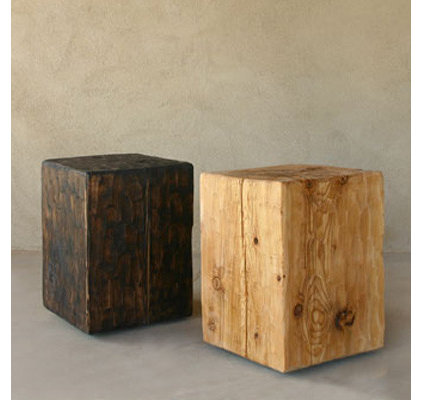 Contemporary Side Tables And Accent Tables by Modern Dose