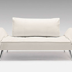 Little Bird Deluxe Daybed By Innovation Living