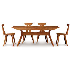 Contemporary Dining Tables by Benjamin Rugs and Furniture