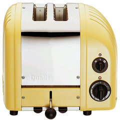 contemporary toasters by Overstock