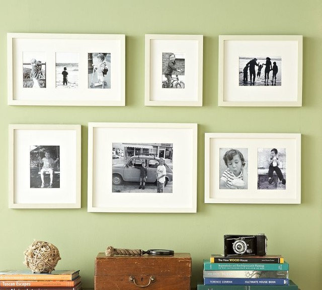Guest Picks: Warm and Inviting Home Office Finds