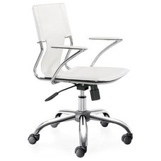 Modern Office Chairs by National Furniture Supply