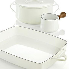 Modern Cookware by Macy's