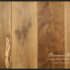 traditional wood flooring by Pave Tile &amp; Stone, Inc. European Flooring