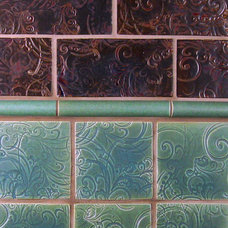 Tile by BonTon tile