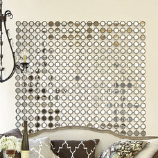 Mediterranean Wall Mirrors by Ballard Designs