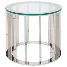 Contemporary Side Tables And End Tables by Inmod