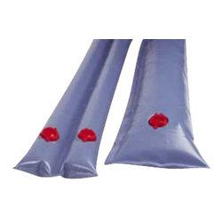 Blue Wave - Blue Wave Single Water Tube(24/Cs) - 10 ft - Blue wave single water tube(24/Cs) - 10 ft.
