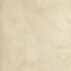 Limestone Collection Ivory - Subtle organic beauty marks StonePeak's unglazed porcelain limestone.