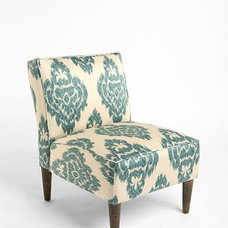 Contemporary Armchairs And Accent Chairs by Urban Outfitters