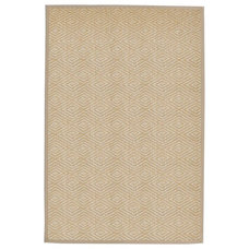 Tropical Rugs by Hemphill's Rugs & Carpets