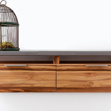 Modern Buffets And Sideboards by Wud Furniture Design