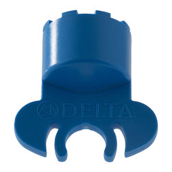 Delta Aerator Wrench - Cache - RP52217 - Designed exclusively for Delta faucets.