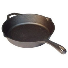 Traditional Frying Pans And Skillets by Camp Chef