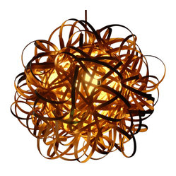 Pendant 1 Light