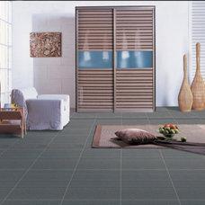 Traditional Carpet Tiles by Maidrid ceramica de spain s.l.