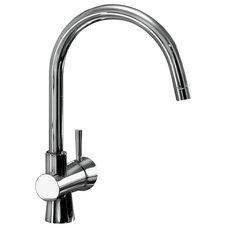 Contemporary Kitchen Faucets by Modo Bath
