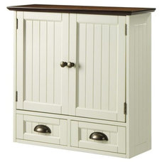 Traditional Kitchen Cabinetry by Home Decorators Collection