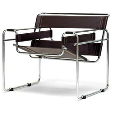 Contemporary Armchairs And Accent Chairs by Contemporary Furniture Warehouse