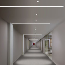 Contemporary  by Lightology