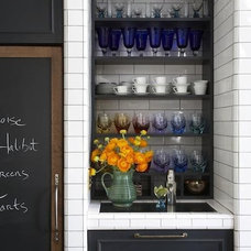 Steal This Look: MADE LLC Kitchen in New York : Remodelista