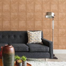 Modern Wallpaper: Find Wallpaper Designs Online