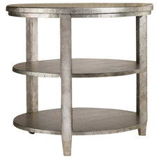 Contemporary Side Tables And End Tables by Cymax